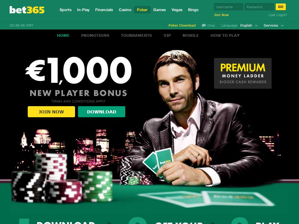 Bet365 poker ipad download virtual blackjack machines