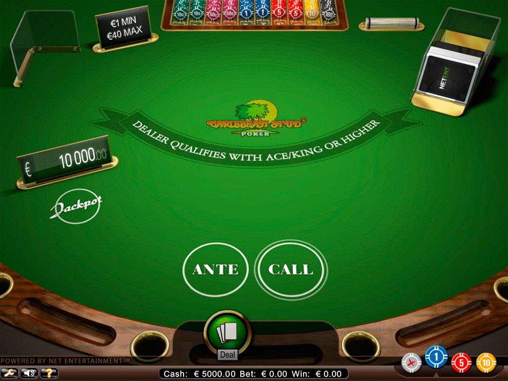 Mobile Apps Betonline Poker Complete Mobile App Review