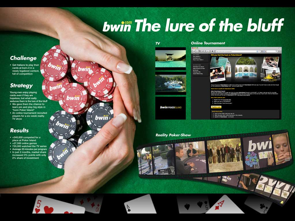 online casino dealer qualifications