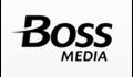 Boss Media