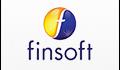 Finsoft