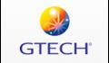 GTECH G2
