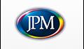 JPM Interactive